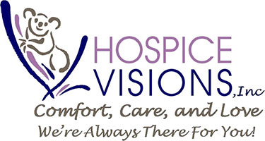 Hospice Visions